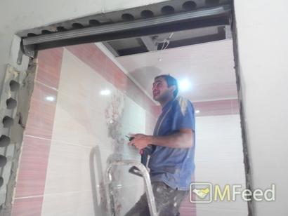 Делаю ремонт в квартирах по старым ценам