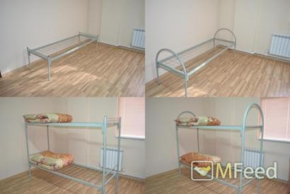 Кровати с доставкой