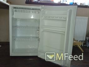 Холодильник -  б/у хорошее состояние