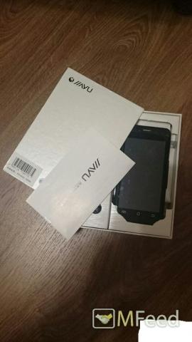 Смартфон Jiayu G3t