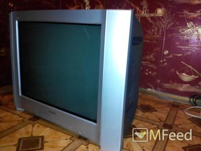 Телевизор Sony KV-SW29