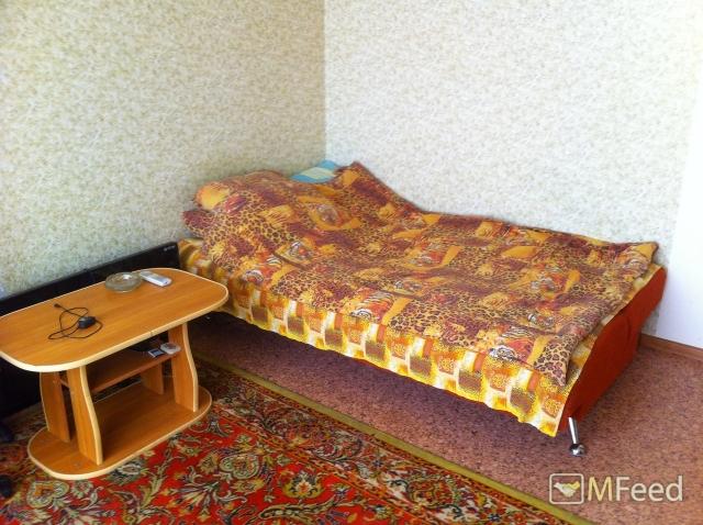 Сдам однокомнатную квартиру в Шилово