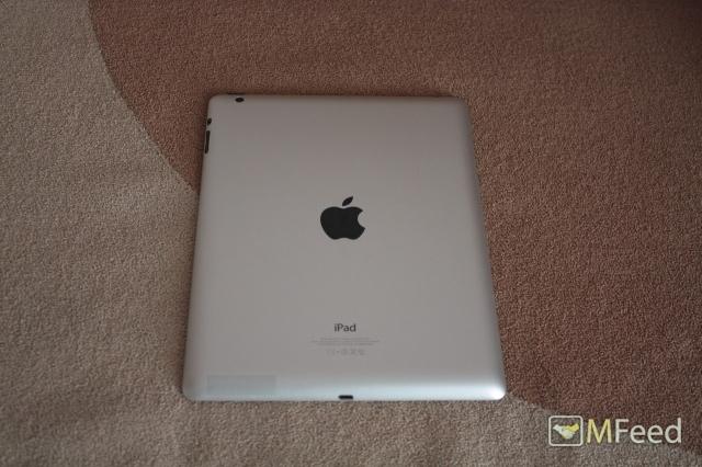 Apple IPad 4 на 16GB