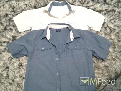 Рубашки для подростка