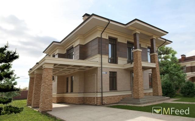 Проект перепланировки квартиры в Воронеже