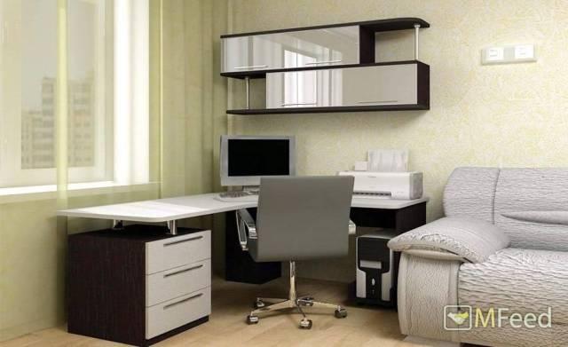Сборка и ремонт мебели в Воронеже и области