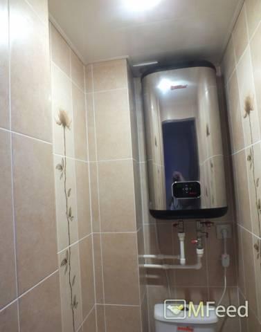 Отделка ванной, санузла в Воронеже и области