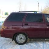 ВАЗ 2111 2005 года
