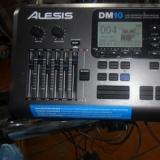 Ударная установка Alesis DM10 Pro Kit