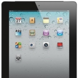 Планшет iPad 3 32 gb WIFI