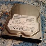 Жесткий диск, 160 Гб