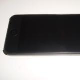 Обмен iPhone 5 32gb на 5s с доплатой