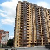 Квартира на Антоно овсиенко 7л