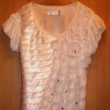 Нарядное платье на девочку, рост 146 см