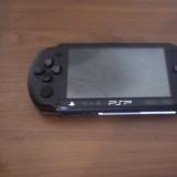 Playstation 2 и psp 1008 с дисками