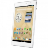 Новый планшет Prestigio Multipad 4 DIAMOND