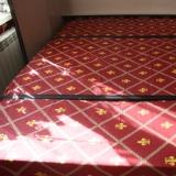 Подъемная кровать, Шкаф-кровать