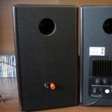 Аудио система Microlab Solo 6