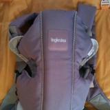 Детский рюкзак-кенгуру Front Inglesina