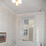 Комната на улице Курляндская 8