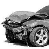 Качественный и недорогой кузовной ремонт