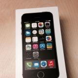 Продам/обменяю Apple iPhone 5s 16GB Space Gray