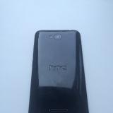 Продам или обменяю HTC 616 Dual Sim