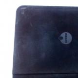 Фирменный чехол OZAKI для iPad mini