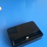 Док-станция для зарядки Apple iPhone 5/5s/6/6+