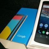 LG Nexus 5 с комплектом+ чехол, цена с торгом