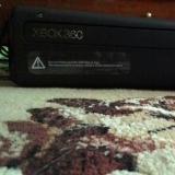 xBox 360 / 500 GM памяти / 3 Лицензионные ИГРЫ