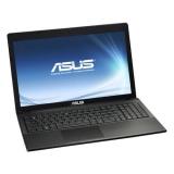 Ноутбук Asus X55A 320ГБ