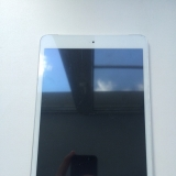 Apple iPad mini 2 Retina 16GB Wi-Fi Cellular
