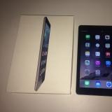 Продам или обменяю Apple iPad Air 16GB 4G