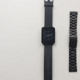 Смарт часы LG G Watch