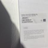 Продам или обменяю Apple iPad mini 3 64GB Wi-Fi
