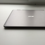 Ультрабук Acer Aspire S3 i5 1.6 GHz, 4GB, 64GB SSD