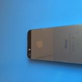 Продам или обменяю Apple iPhone 5s 16GB