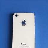 Продам или обменяю Apple iPhone 4s 64GB White