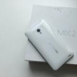 Продам или обменяю мощный смартфон Meizu MX2 16Gb