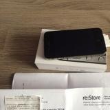 Apple iPhone 4s срочно