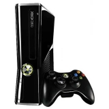 XBOX 360 Freeboot 250GB