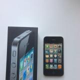 Apple iPhone 4 32GB на iOS 6.1.3