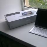 Продам/обменяю Acer P3-171 (i5,120GB SSD, 4GB)