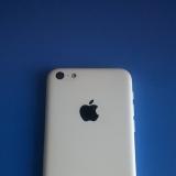 Продам или обменяю Apple iPhone 5c 32GB White