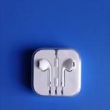 Наушники Apple Earpods от iPhone 5