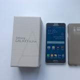 Samgung Galaxy Alpha 32GB