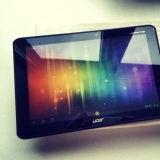 Acer Iconia Tab A701 32Gb 3G