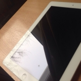 Apple ipad 4 64GB wifi+ cellular