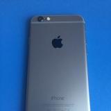 Продам/обменяю Apple iPhone 6 16GB Space Gray